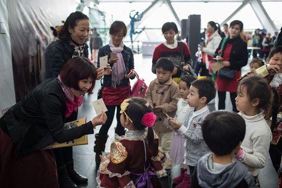 T100携手百老汇唱响原版《音乐之声》 逾500家庭共赏经典亲子音乐盛宴