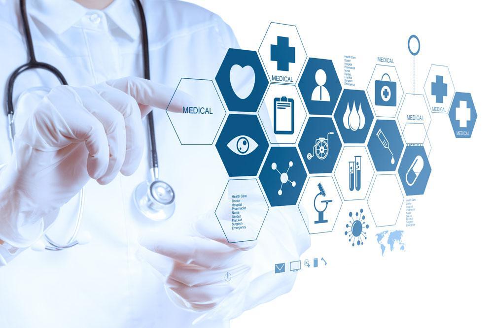 康拓普:移动学习平台助医药连锁企业高速发展