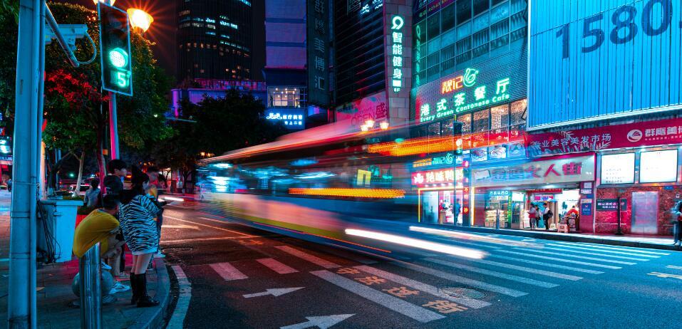 紧跟5G+AI融合发展潮流 天翼通信助理打造全新数字化通信服务