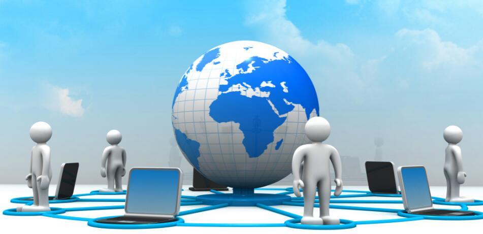 CITE2021丨满足行业存储需求 西部数据展示多款企业级存储产品