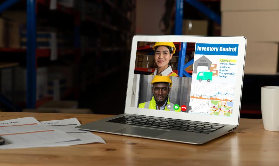 远光软件携YG-RPA云平台亮相2021信息技术应用创新论坛