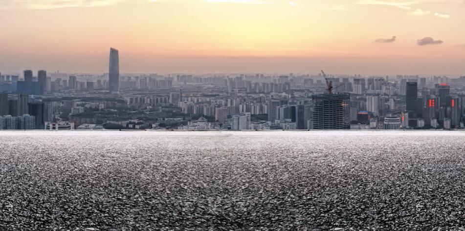 千帆竞逐前 合作共赢未来 鸿合科技精彩亮相2021 ISVE917